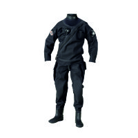 Костюм Ursuit Heavy Light Cordura FZ