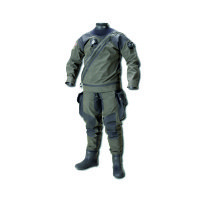 Костюм Ursuit Heavy Light Kevlar BDS