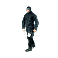 Костюм Ursuit Heavy Light Military