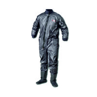 Костюм Ursuit MPS Multi Purpose Suit