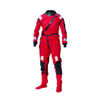 Костюм Ursuit AWS Active Watersport Suit 4-Tex Lady