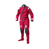 Костюм Ursuit AWS Active Watersport Suit 4-Tex